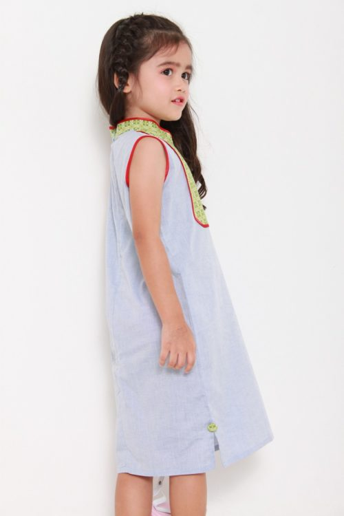 girls dress singapore online