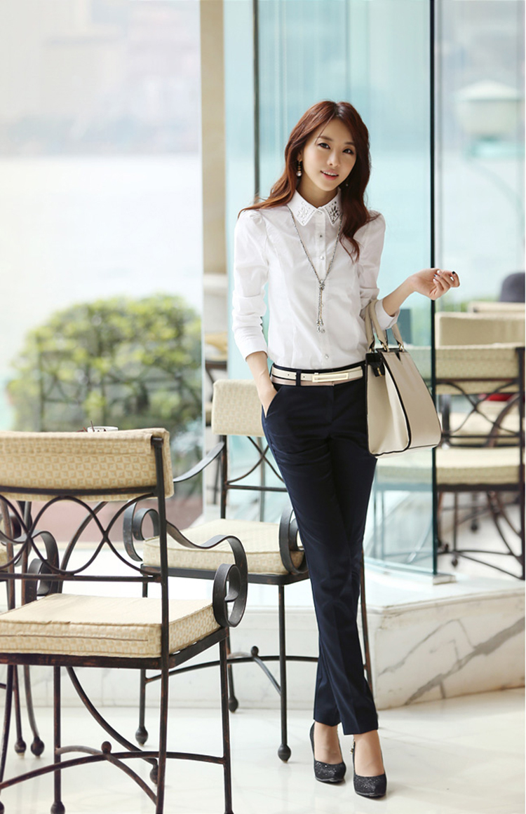 Office stylish wear for ladies advise dress in on every day in 2019