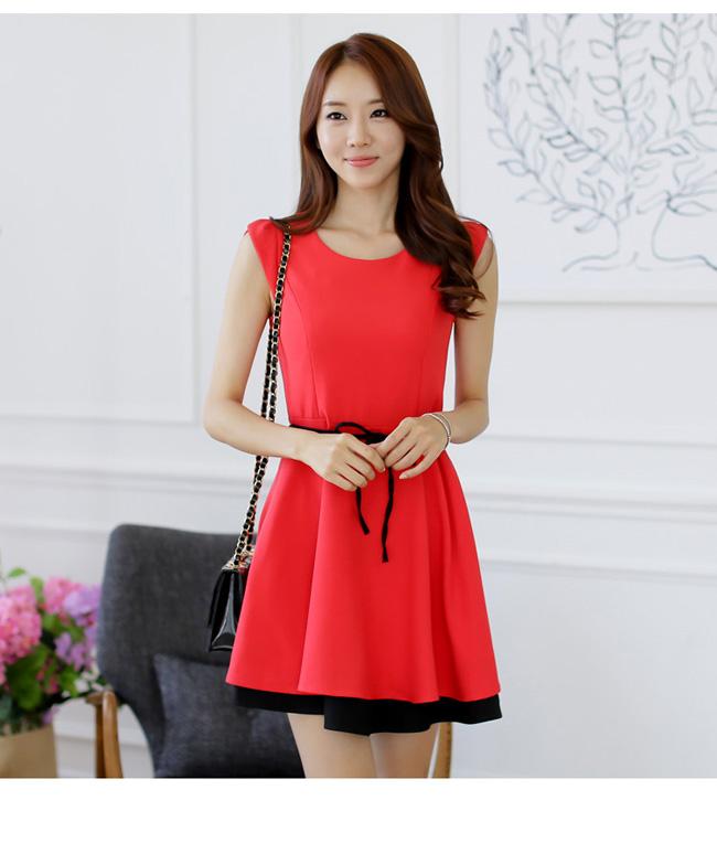 Office Wear, Work wear Dresses, Corporate attire for women
